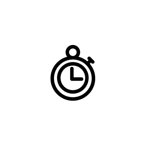 czas ikona