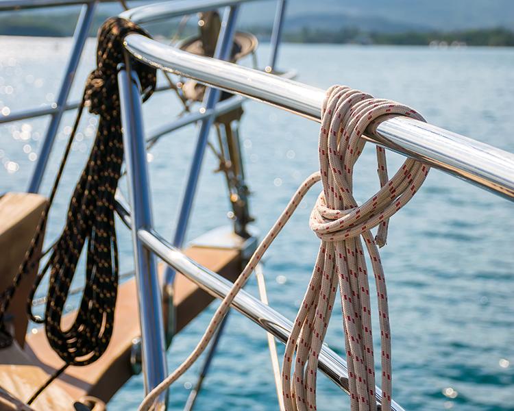 jacht1