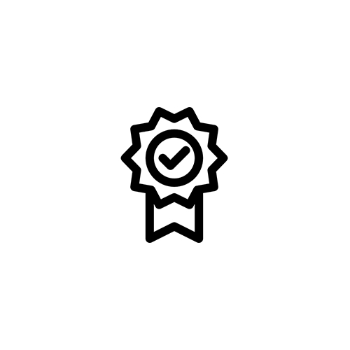 jakosc ikona