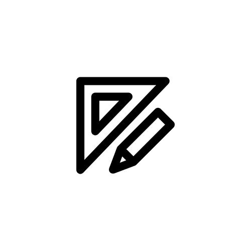 projekty ikona1